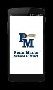 PM Mobile App